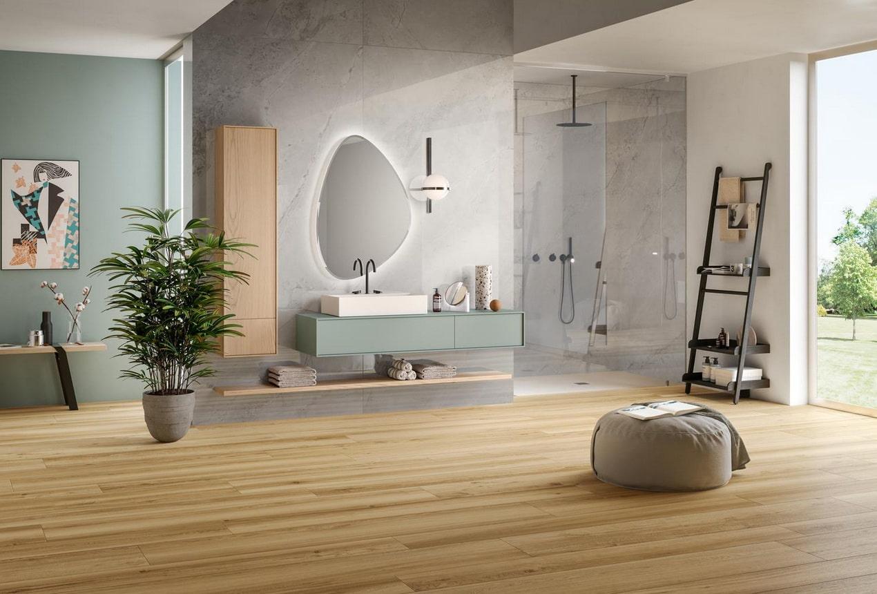 2021/10/07/615e9e7dc48ed-5654_n_PAN-nuance-caramel-naturale-12mm-eternity-breachgrey-lux-6mm-bathroom-001.jpg