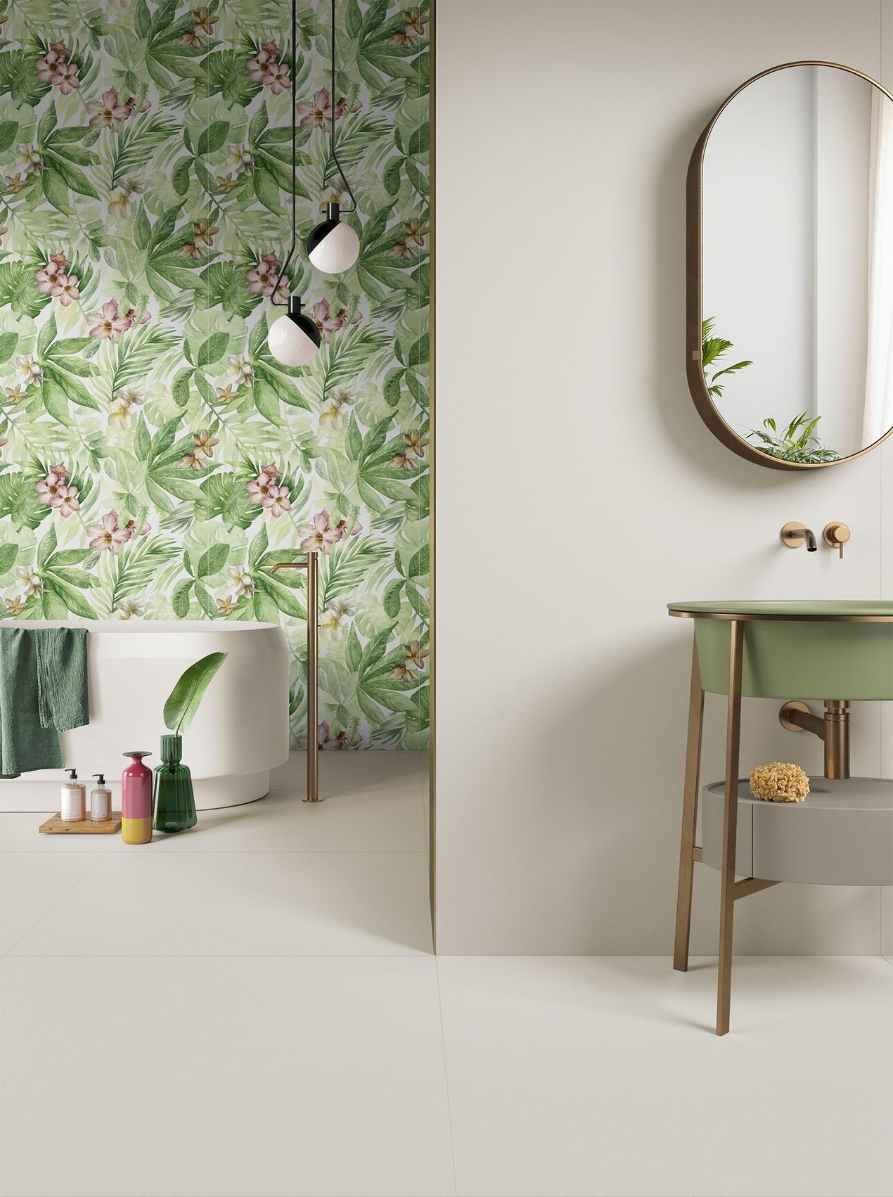 2021/10/07/615e9e7de0b75-8221_n_PAN-must-starwhite-smooth-glam-rainforest-bathroom-001.jpg