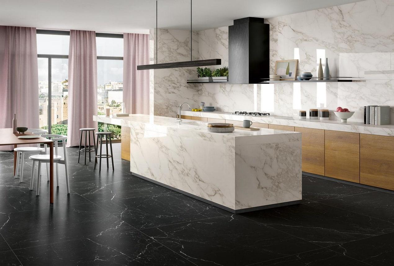 2021/10/07/615ea36bca125-5670_n_PAN-eternity-marquinablack-soft-6mm-arabesquepearl-lux-6mm-kitchen-001.jpg